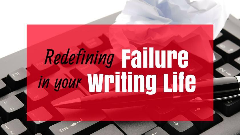 Redefining failure